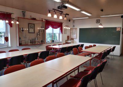 Schulungsraum (2)